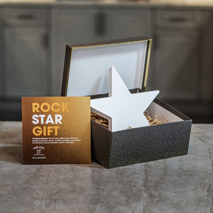 Picture of Gift of Rock